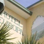 Hotel Europa,  Sirmione
