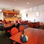 Hotelbilder: Heemskirk Motor Hotel, Zeehan