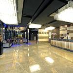 International Citizen Hotel,  Kaohsiung