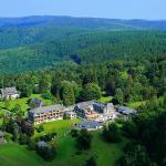Hotel Jagdhaus Wiese,  Schmallenberg