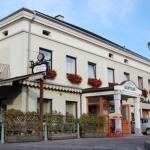 Hotellbilder: Gasthof Zur Linde, Neuhofen an der Ybbs