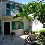 Apartments Villa Rosa, Split