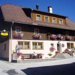 Karnerhof,  Mariapfarr