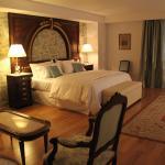 Hotel Club Frances, Buenos Aires