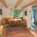 Hotellikuvia: Ferienwohnung Pendling, Thiersee