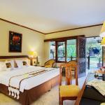Puri Artha Hotel, Yogyakarta