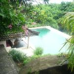 Baliku Dive Resort,  Amed