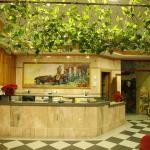 Hotel Mari Carmen, Guadix