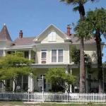 Angel Rose Bed and Breakfast,  Rockport