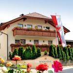Ferienwohnung Walderhof Natz,  Naz-Sciaves