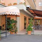 Hotel Massarelli, Chianciano Terme
