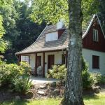 Hotel Pictures: Skovvej Bed & Breakfast House 1, Randers