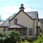 Inverour Guest House,  Spean Bridge