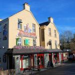 The Anvil Bar B&B,  Castlemaine