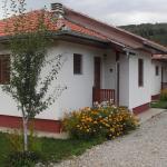 Apartments Jagoš Vukićević,  Kolašin