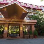 Uyut Almaty Hotel,  Almaty