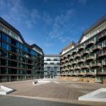 STAY Apartments Copenhagen,  Copenhagen