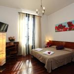 Bed & Breakfast Pigneto,  Rome