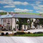 Glendine Country House B&B, Arthurstown