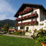 Hotel Lipeter & Bergheimat,  Weissensee