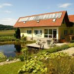 Hotelbilder: Landhaus Sudy, Straden