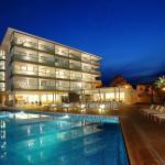 Aimia Hotel, Port de Soller