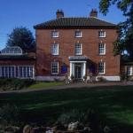 Hotel Pictures: Lydney House, Swaffham