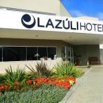 Hotel Pictures: Lazuli Hotel, Itatiba