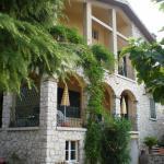 Residence Le Logge,  Torri del Benaco