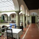 Hotel Monte Alban - Solo Adultos, Oaxaca City