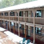 The Lodge at Lake Tahoe by VRI Resort, South Lake Tahoe