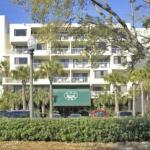 Bay Club of Sandestin, a VRI resort,  Destin