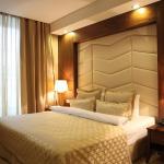 Volga Premium Hotel, Cheboksary