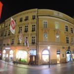 Brama Hostel, Kraków
