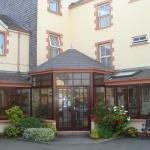 St. George Guest House,  Wexford