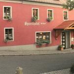 Hotel Pictures: Zur Post Wellness und Sporthotel, Tännesberg