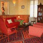Hotel Pictures: Lou Cigaloun, Orange