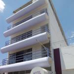 Masuka Center Hotel, Petrolina