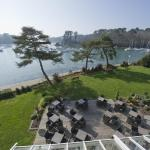 Hotel Pictures: Best Western Le Roof Vannes, Vannes