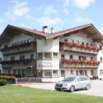 Hotelbilder: Pension Sonnenheim, Schönberg im Stubaital