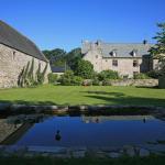 Hotel Pictures: Le Manoir de La Fieffe, La Glacerie