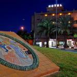 Hotel Pictures: Hotel Santa Faz, San Juan de Alicante