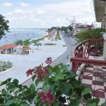Cozyna Hotel,  Phnom Penh