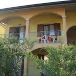 Casa Lorella,  Colà di Lazise