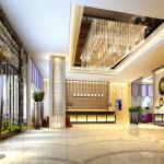 Hotel Pictures: Zong Heng Hotel, Kaili
