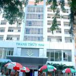 Thanh Thuy Hotel,  Vung Tau