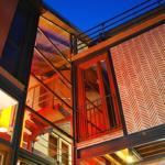 Hotel Pictures: La Casa del Cubón, Aguilafuente