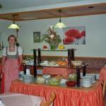 Landhotel Eibl, Röhrnbach