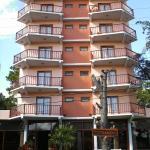 Hosteria Kaiken II,  Villa Gesell
