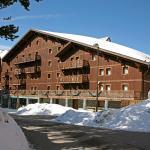 Hotel Pictures: Chalet Altitude Les Arcs 2000, Arc 2000
